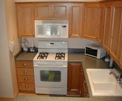 fitted kitchens for small kitchens. Narrow Cabinet For Kitchen Small Ideas And Decor Kitchens With White Fitted A
