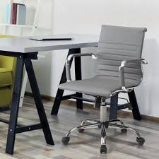 durable pvc home office chair. Save To Idea Board Durable Pvc Home Office Chair