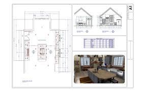 kitchen and bathroom designer jobs home design ideas cad international designer pro 39kitchen amp bath39 edition unique kitchen and bathroom designer