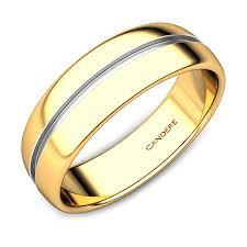Challa Design Ring Buy Gold Ring For Men Latest Men Gold Rings Design Online