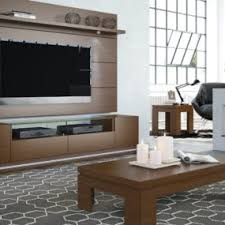 furniture design modern. Modern TV Stand Designs Furniture Design R