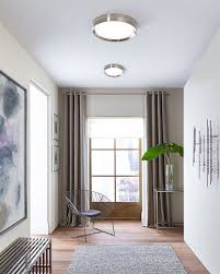 pendant lights for low ceilings incredible hamilton hallway lighting por interior design 11