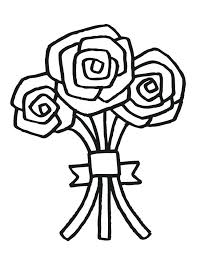 Small Picture awesome Interesting Free Wedding Coloring Pages To Print Best Of