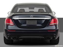 Mercdes e300 amg 2019 với sự trở lại mạnh mẽ hơn , với những trang thiết bị năng cấp mới làm nức lòng những khách hàng đã. 2019 Mercedes Benz Mercedes Amg E Class Values Cars For Sale Kelley Blue Book