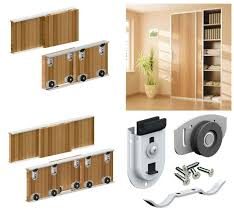 ares sliding wardrobe door track kit sliding doors ideas ares sliding wardrobe door gear track kit