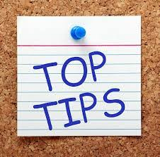 Bnis Top Tips To Make Your 10 Minute Presentation Bring In More