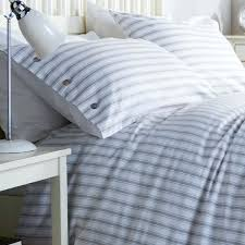 blue striped duvet cover stylist ideas gray and white striped duvet bedding incredible com grey