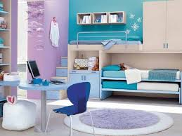 teenage desk furniture. perfect furniture large size of ideasbedroom teenagers desk design furniture cute small  kids room with blue for teenage a