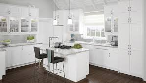 kitchen florence