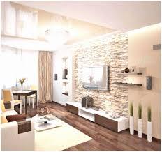 Deko Skulptur Wohnzimmer Elegant Deko Idee Holz Dekoideen