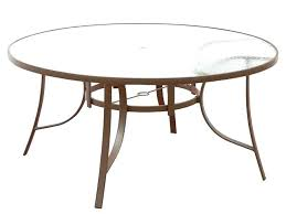 60 round outdoor dining table round patio tables best design inch round outdoor dining table patio
