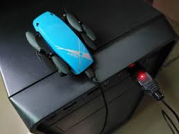 <b>Otrc</b> S9hw <b>Mini</b> Foldable Pocket <b>Drone</b> With Hd Camera Dron Fpv ...