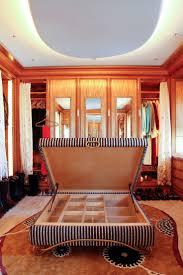 Huge Closets 122 best closet ideas images dresser walk in 4698 by uwakikaiketsu.us