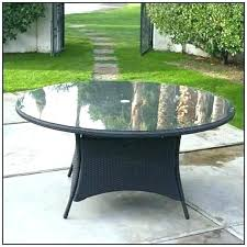 large round patio table cover outdoor covers ideas for furniture premium square patio table cover