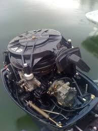 25 horse evinrude parts pictures of horses attached images getting an evinrude 25