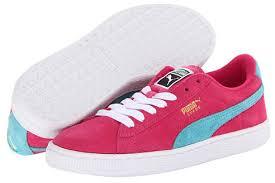 puma shoes for girls. puma shoes girls for a