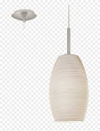 Batista 3 E27 Led Pendant Light Eglo Lighting Lampshade Hd Png
