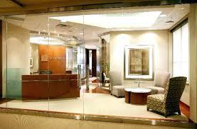 office reception area design ideas. Reception Area Desk Charming Full Size Of Home Office Design Ideas Small S