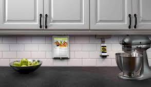 Legrand Under Cabinet Lighting System Amazing Adorne Collection UnderCabinet Lighting Kitchen Bridgeport By
