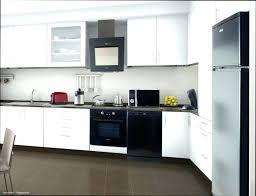 Electro Cuisine Nice Cuisine Kitchen Keuken Ka 1 4 Chen Cucina By