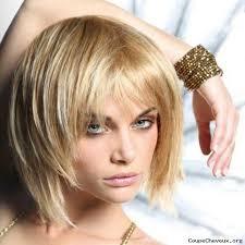Femme Cheveux Mi Longs 122 Coupe Cheveuxorg