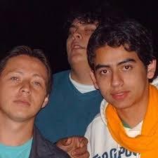 Alejandro Mendivil Facebook, Twitter & MySpace on PeekYou
