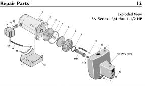 similiar sta rite pump repair parts keywords pump parts top water well pumps shallow well jet pumps sta rite