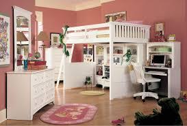 Lea Bedroom Furniture Lea Furniture Getaway Loft Bed