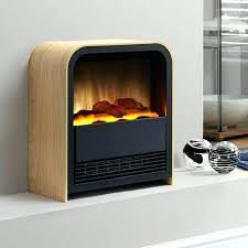 mini electric fireplace electric fireplace best small electric fireplace ideas on small mini electric fireplaces contemporary