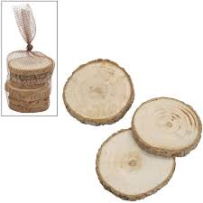 Baumscheiben Deko Kaufen Ideen Dekorieren Weihnachten