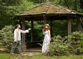 large size of asheville botanical gardens adventures of cisco kid nc weddings plant map wedding
