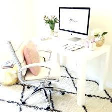 Feminine office chair Upholstered Feminine Desk Chairs For Desk Awesome Feminine Desk Chair With Additional Office Chair For Throughout Pretty Desk Chairs Feminine Computer Backgrounds Appreview Feminine Desk Chairs For Desk Awesome Feminine Desk Chair With