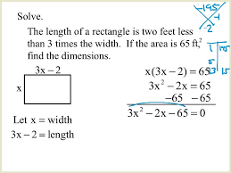 factoring polynomials word problems worksheet worksheets for all and share worksheets free on bonlacfoods com