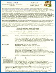 Best Resume Templates In 2018 Top Chronological Resume Template 2018 ...