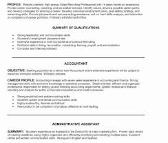 Coo Resume Template Resume Template Sensationalecruiting Sample Humanesourcesecruiter 85