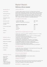 Resume For Maintenance Worker Simple Maintenance Worker Resume 44 Resume Writing Service Best Resume