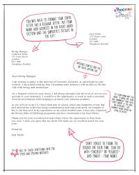 Resume Cover Letter Examples First Job Sugarflesh