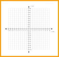 Print A Sheet Of Graph Paper Blank Horizontal Graph Paper Printable Bar Template Print Mm Free