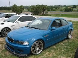 2001 BMW M3 1/4 mile Drag Racing timeslip specs 0-60 - DragTimes.com