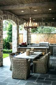 outdoor chandeliers for gazebo chandelier adorable gazebos of from plug in indoor with regard to at