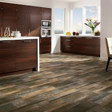 what are the most durable flooring options