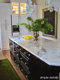 Interesting What Is The Least Expensive Countertop 78 For Your Interior  Decorating With What Is The