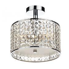 menards lighting chandeliers campernel designs