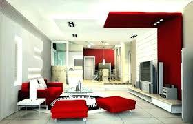basement ceiling ideas fabric. Fabric Ceiling Basement Cool Ideas Living Room Modern Design Decor