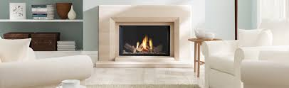 gas electric fires fireplace finesse