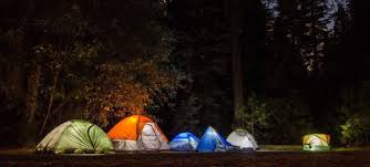 What to sell in summer: explore the outdoor supplies niche