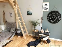 Nett Wohn Schlafzimmer Ideen Bilder Wohnzimmer Farbe Gestaltung