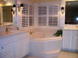 Bathtub Remodel shower bathtub remodel ideas kitchen & bath ideas best bath 1295 by uwakikaiketsu.us