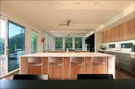 charming ideas cottage style kitchen design. medium size of kitchencharming ideas cottage style kitchen design lighting seductive then color charming t