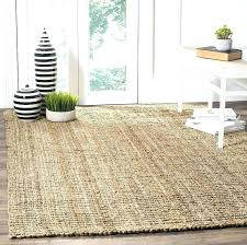 large affordable area rugs area rugs impressive inexpensive large rugs best area rugs ideas